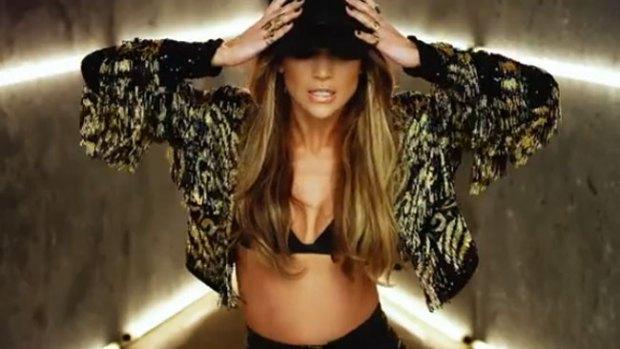 Video: Las mejores canciones para ejercitarte