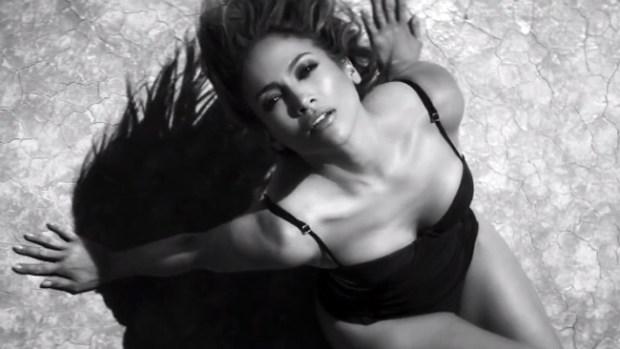Video: Jennifer López saca a la venta A.K.A.