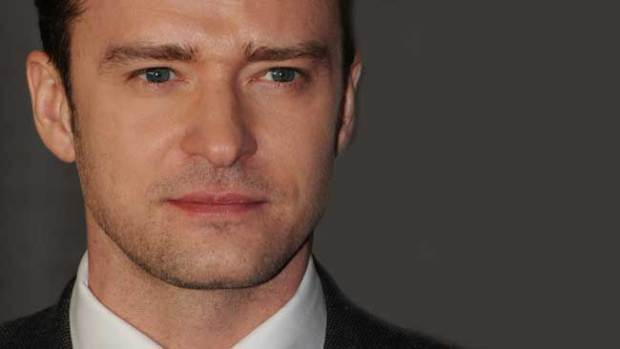 "Video: Justin Timberlake estrena ""Mirrors"""