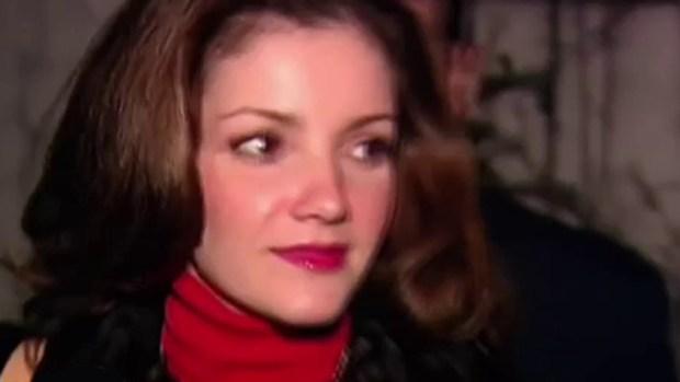 "Video: Viudo de Karla Álvarez: ""No quiero nada"""