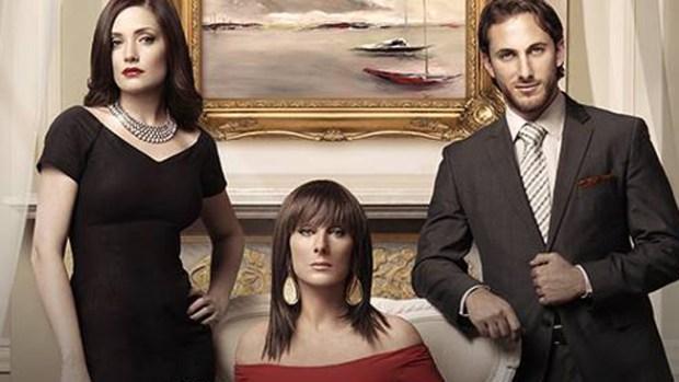 Video: Nuevas novelas por Telemundo en 2014