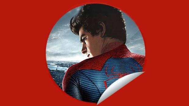 Video: Spider-Man, ¿superhéroe y gay?