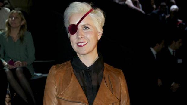 Video: Fallece María de Villota, piloto de F1
