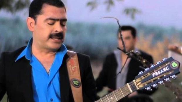 Video: Gran sorpresa con los Tucanes de Tijuana
