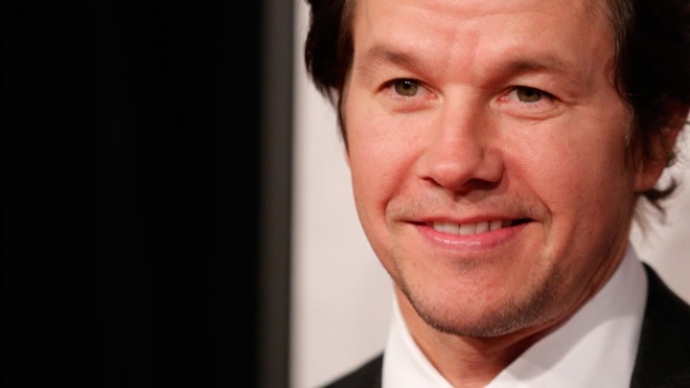 "Video: Mark Wahlberg estrena ""Lone Survivor"""