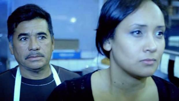 Video: Canción refleja dolor de inmigrantes