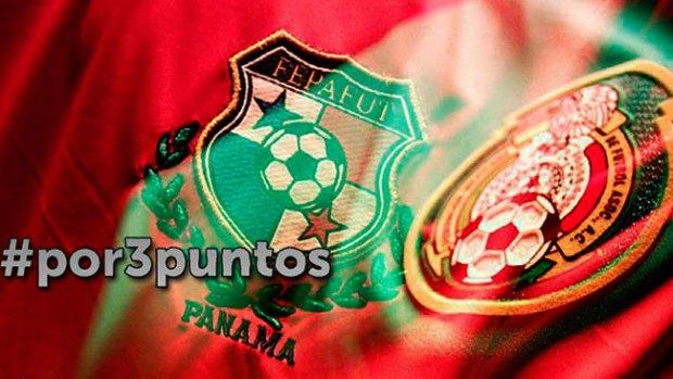 Video: Esta noche: México vs. Panamá