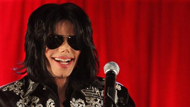 Video: Familia de Jackson pierde pleito