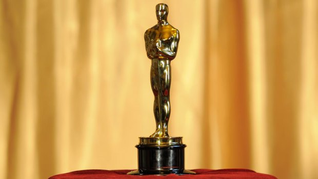 Galería: Tres consejos para los ganadores del Óscar