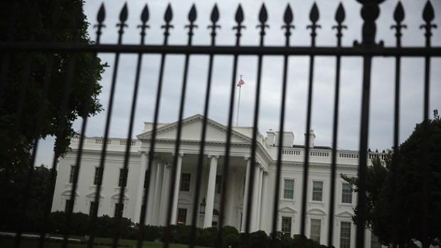 Video: NYT revela secretos de la Casa Blanca