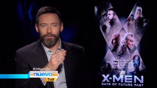 Video: Cine: estrenos de esta semana