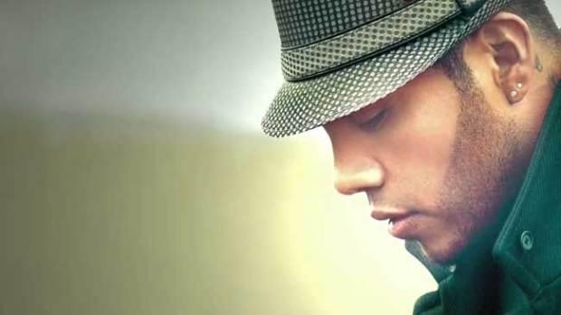"""Video: Samo espera triunfar con """"Sin ti"""""""