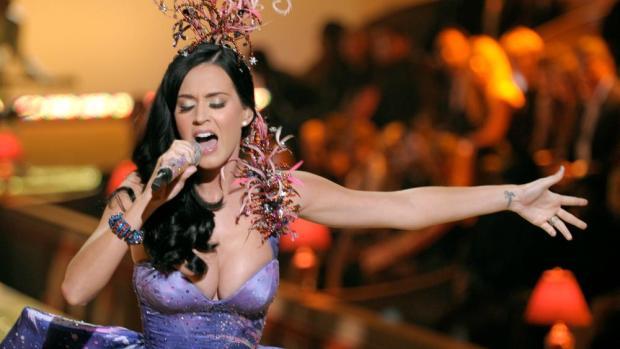 Galería: La canción Nº1 en tu país