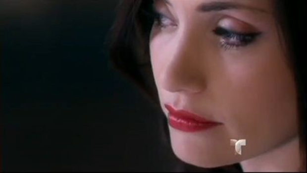 """Video: Video: adelanto de """"La Impostora"""""""