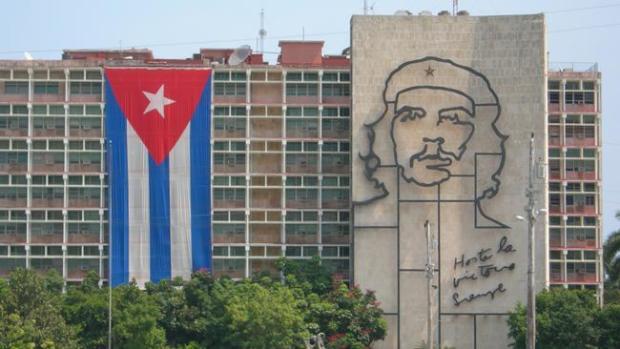 Galería: Cuba: El festival más esperado