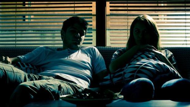 Video: Aleja los malos espíritus de tu hogar