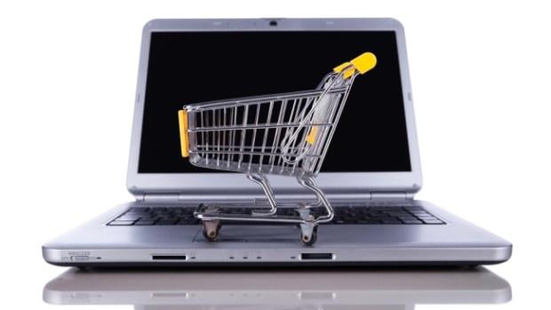 Galería: 5 nuevas tendencias en E-commerce