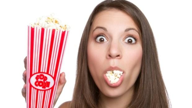 Galería: Las películas más esperadas este otoño