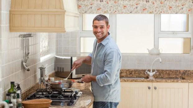 Galería: Dime qué cocina y te diré cómo es
