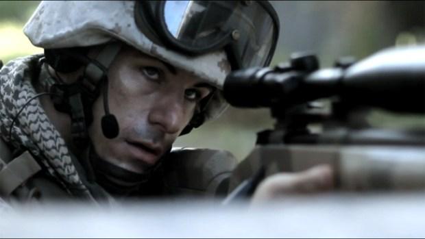 Video: ¿Todas las guerras terminan?