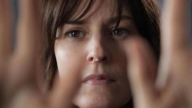 Video: Cine: los estrenos de la semana