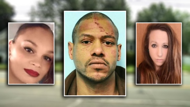 Secuestro, violación y cadáveres: aparecen más víctimas
