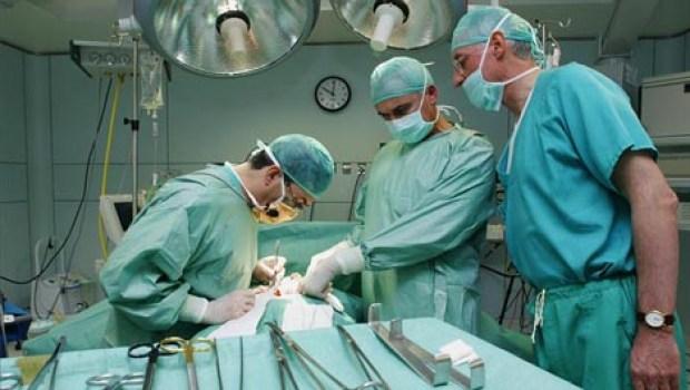 Bichectomía: la cirugía plástica del 2019