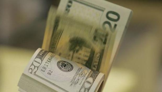 Galería: Tips para ganar más dinero según a tu signo