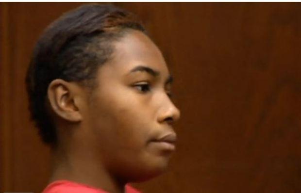 Podrían pedir pena de muerte por asesinato a machetazos en Homestead