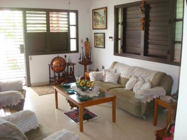 Fotos: casas que se venden en Cuba