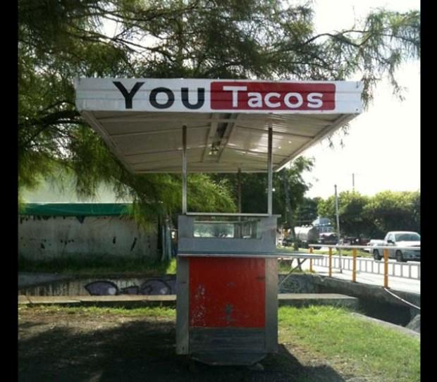 Chusco y ocurrente: el humor mexicano