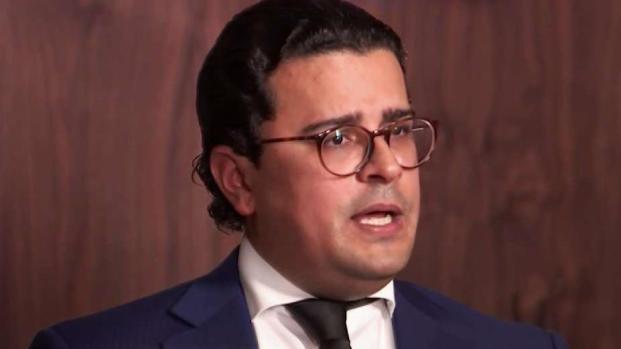 [TLMD - MIA] Entrevista exclusiva con el abogado de David Ortiz Big Papi