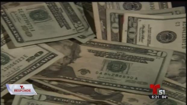 Perdón de deuda médica a familias del sur de Florida