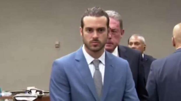 [TLMD - MIA] Hijos y esposa de Pablo Lyle podrían declarar en juicio del actor en Miami