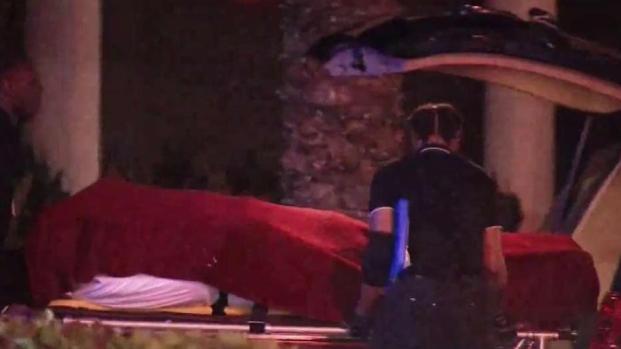 [TLMD - MIA] Víctima de tiroteo en discoteca murió a solo horas de su cumpleaños