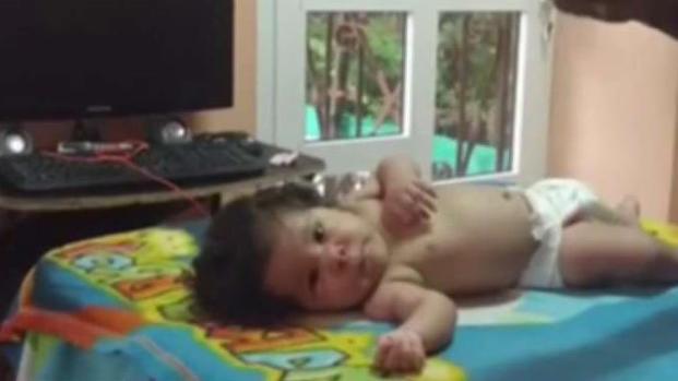 [TLMD - MIA] Muere bebé en Cuba por falta de atención médica