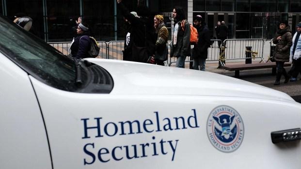 La nueva táctica de ICE para atemorizar a los indocumentados