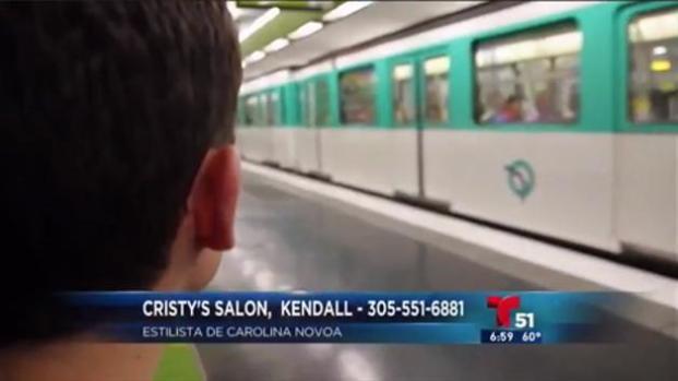 ¿Tu piel convertida en pantalla táctil de celular?