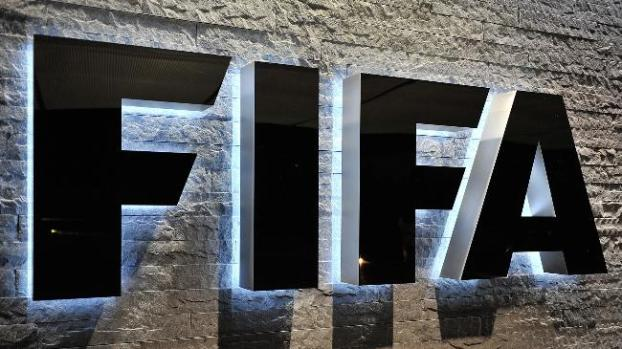 Galería: FIFA levanta amenaza de suspender a Suiza