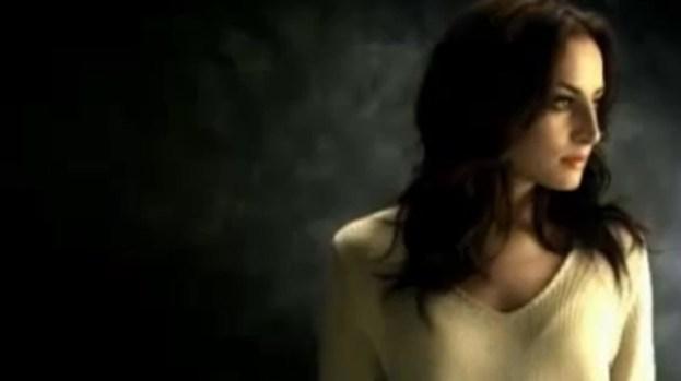 "Video: Se estrena ""Amor cautivo"""