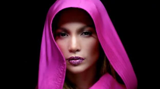 Galería: Adelanto nuevo video de J.Lo