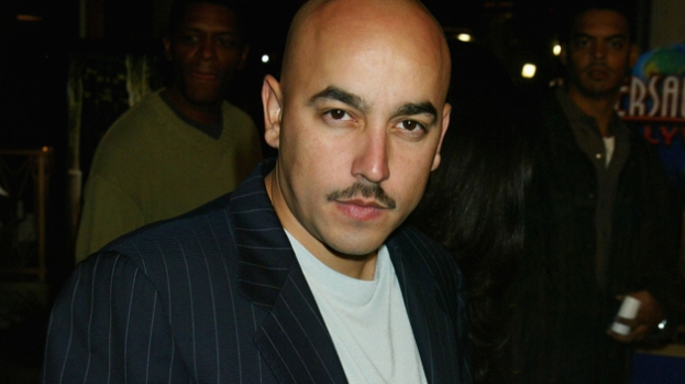 Video: Lupillo estalla en llanto