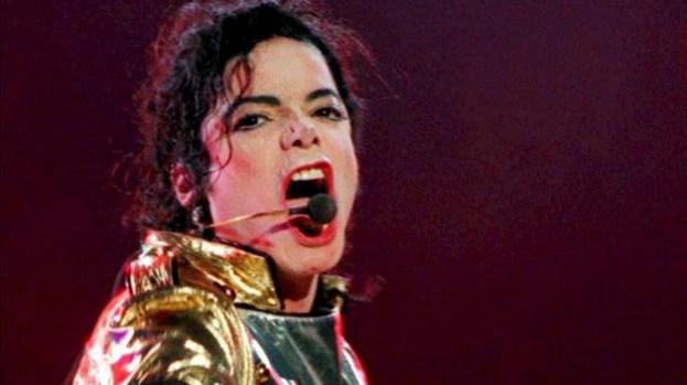 Galería: 11,000 flores para MJ