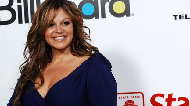 Video: Hallan restos de Jenni Rivera