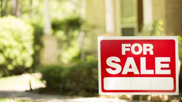 CNBC: cuándo, cómo y dónde comprar tu primer casa