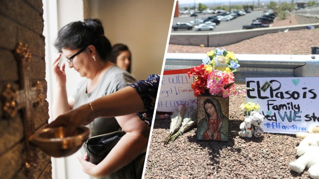 AMLO lamenta tiroteo que dejó 7 mexicanos fallecidos