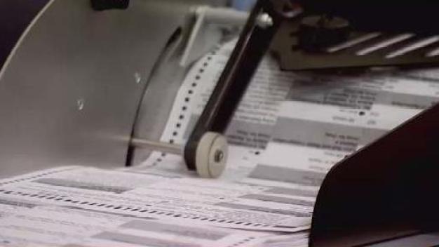 Cómo saber si tu voto contó en estas elecciones