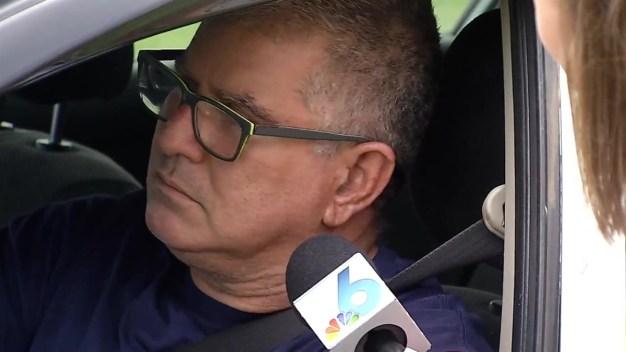 Conmovedor testimonio de puertorriqueño sobre el paso de María