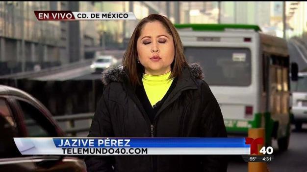 Crisis en el servicio médico de Tijuana