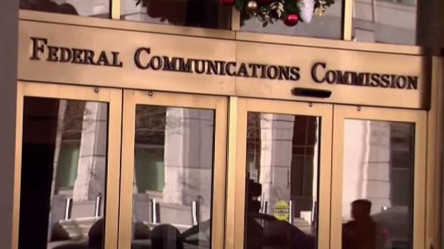 Demandas contra la FCC por la neutralidad de la red